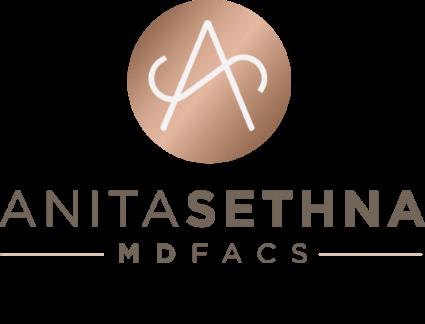 Anita Sethna MDFACS